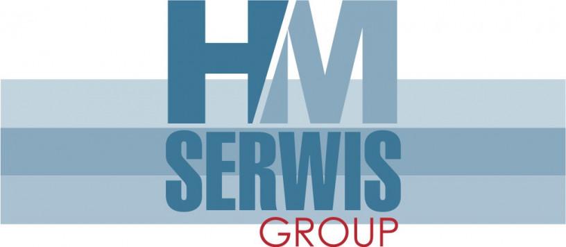 HM Serwis Group