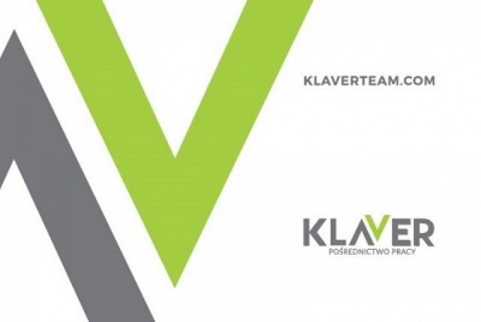 KlaverTeam