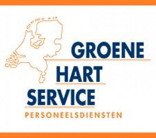 Groene Hart Service