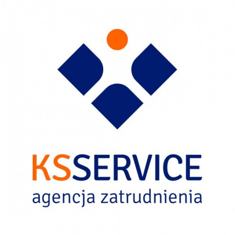 Agencja Zatrudnienia KS Service