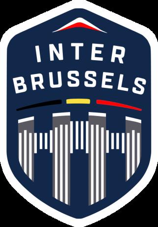 Inter Brussels