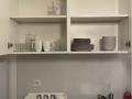 mieszkania-w-anwerpii-gotowe-do-zamieszkania-dla-pracownikow-brygad-lub-firm-small-1