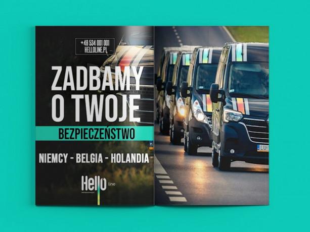 przewoz-osob-i-przesylek-na-trasie-polska-niemcy-holandia-i-belgia-big-0