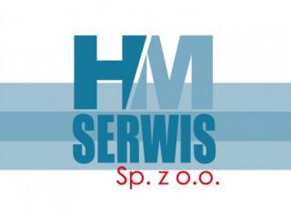Produkcja/Naprawa EURO PALET w Belgii .Start od 15.02- 350-500 EUR/tydz.