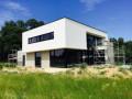 praca-belgia-docieplenia-budynkow-dla-ekipy-small-0