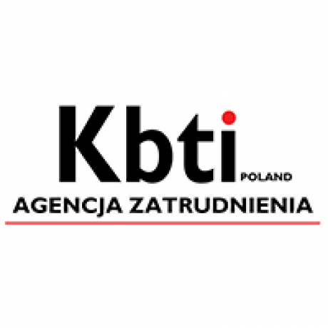 operator-wozkow-widlowych-1247-euroh-brutto-maasvlakte-rotterdam-big-0