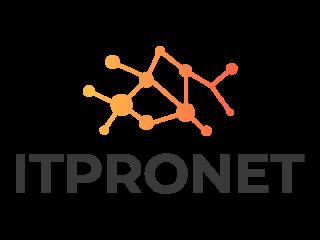 ITPRONET - WEBDESIG | NETWORK | WIFI
