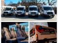 bus-do-polski-codziennie-small-0