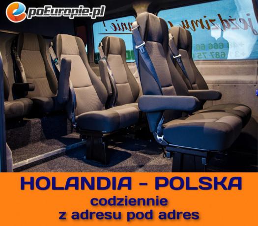 bus-do-polski-codziennie-big-2