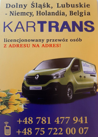 codzienne-wyjazdy-z-polski-rano-i-powroty-do-polski-wieczornoc-kartrans-big-0