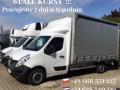 transport-cala-europa-pracujemy-7-dni-w-tygodniu-wyslij-na-nasz-adres-gps-ubezp-small-4