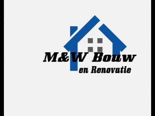 Firma remontowo-budowlana M&W Bouw! Zatrudni pracowników lub ekipy budowlane.