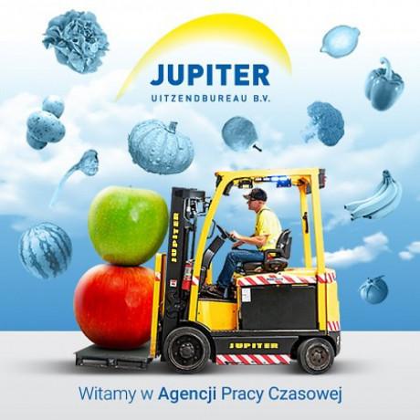 operator-wozka-widlowego-reachtruck-od-zaraz-venlo-big-0
