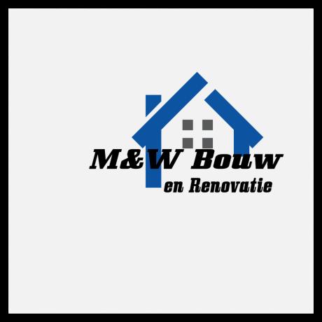 firma-remontowo-budowlana-mw-bouw-en-renovatie-dzialamy-na-terenie-calych-niderlandow-big-0
