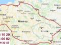 codziennie-przewoz-osob-polska-belgia-small-3