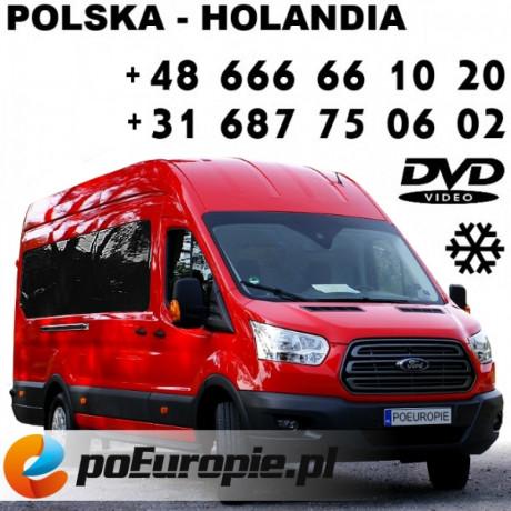 codziennie-przewoz-osob-polska-belgia-big-2