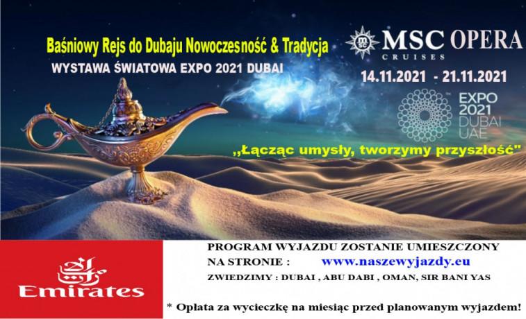 wycieczka-emiraty-arabskie-expo-2021-wyjazd-14112021-21112021-big-0
