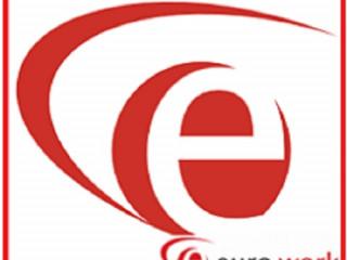 Operator wózka typu EPT Belgia - stawka 13 euro brutto/h!