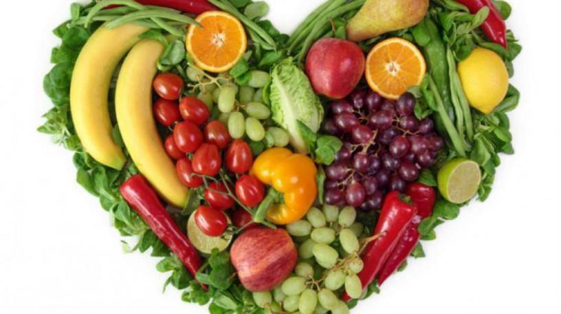 praca-produkcyjna-przy-owocach-i-warzywach-dla-par-i-nie-tylko-od-zaraz-big-1