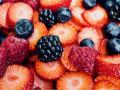 praca-przy-produkcji-salatek-owocowych-od-zaraz-small-0