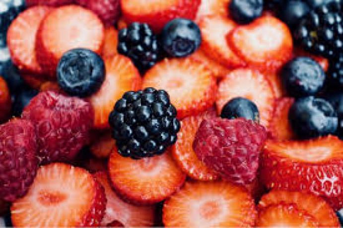 praca-przy-produkcji-salatek-owocowych-od-zaraz-big-0