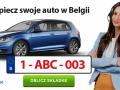 znizki-z-polski-wazne-w-belgii-polisabe-small-0