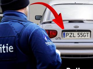 UBEZPIECZ AUTO SZYBKO I TANIO! | POLISA.BE