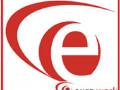 elektromechanik-halle-stawka-1528-euro-bruttoh-dodatki-zmianowe-nadgodzinowe-i-vouchery-na-posilki-small-0