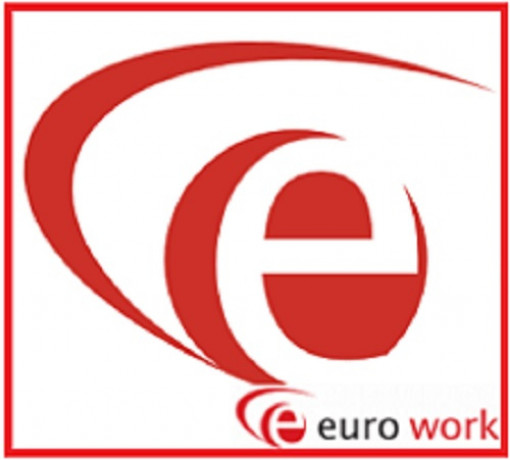elektromechanik-halle-stawka-1528-euro-bruttoh-dodatki-zmianowe-nadgodzinowe-i-vouchery-na-posilki-big-0