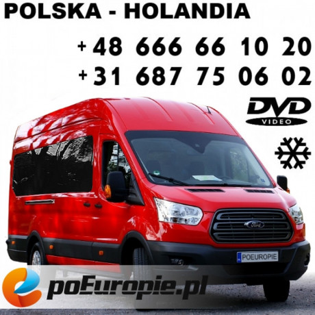 codziennie-przewoz-osob-polska-belgia-big-0