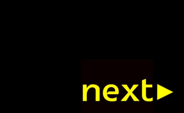 projektant-sieci-swiatlowodowych-belgia-big-0