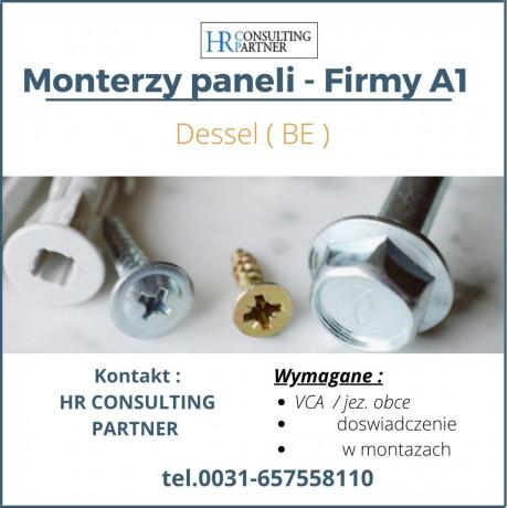 monter-paneli-ewelacji-wtorny-montaz-paneli-dokrecanie-paneli-big-0