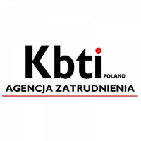 operator-wozka-widlowego-rotterdam-europort-big-0