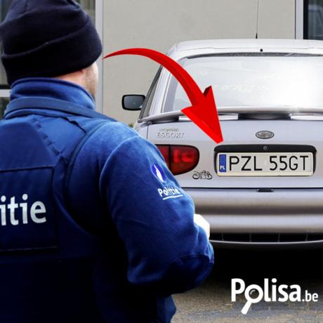 ubezpiecz-auto-szybko-i-tanio-polisabe-big-0