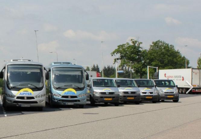 kierowca-autobusu-w-holandii-praca-stala-od-zaraz-venlo-big-0