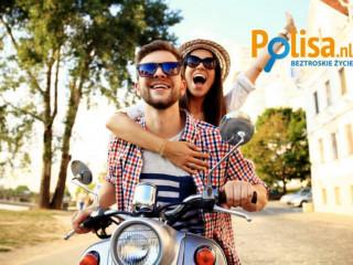 UBEZPIECZENIE RODZINNE – RAZEM LEPIEJ | POLISA.BE