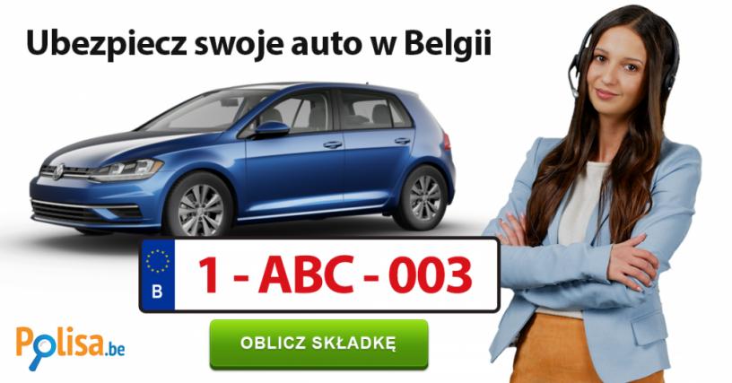 znizki-z-polski-wazne-w-belgii-polisabe-big-0
