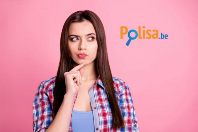 ubezpieczenie-dla-calej-rodziny-polisabe-big-0