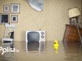 pozar-zalanie-ubezpiecz-swoj-dom-dzis-polisebe-small-0