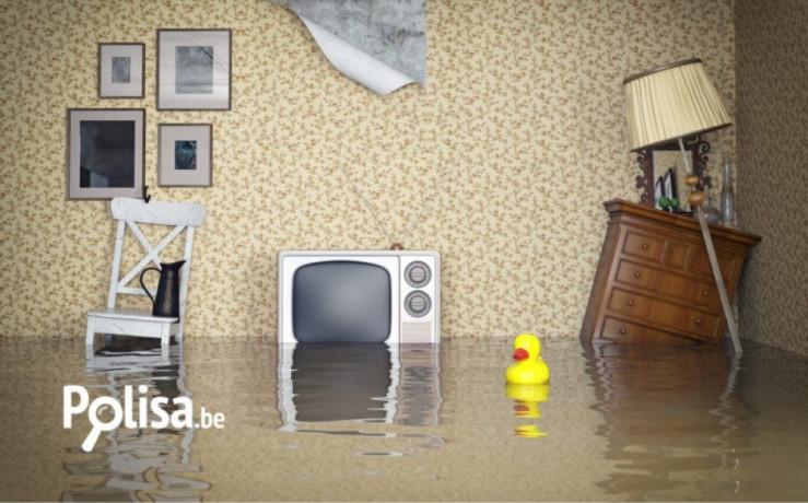 pozar-zalanie-ubezpiecz-swoj-dom-dzis-polisebe-big-0