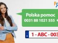 zmniejsz-swoje-rachunki-polisabe-small-0