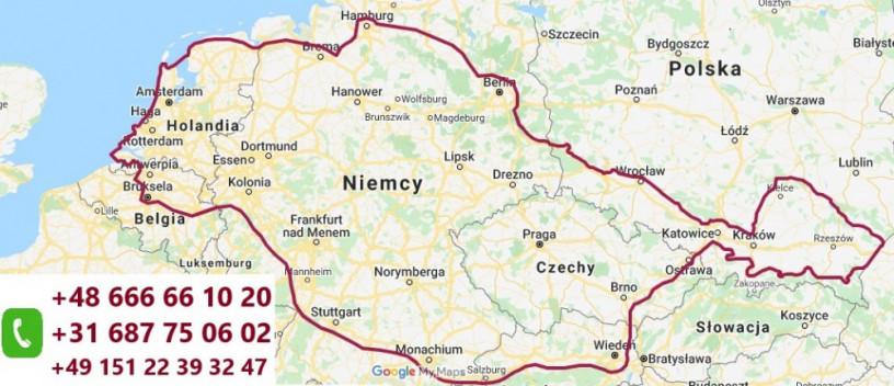 codziennie-przewoz-osob-polska-holandia-belgia-niemcy-big-1