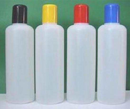 sortownia-butelek-plastikowych-duza-ilosc-godzin-eindhoven-big-0