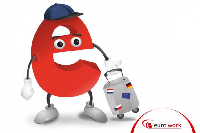 pracownik-magazynu-kurierskiego-1259-euro-bruttoh-plus-dodatki-operator-wozkow-widlowych-wysokiego-skladu-lub-ept-big-0