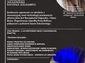 holandia-szkolenie-z-nanoplastii-veganskiej-firmy-belleco-small-0