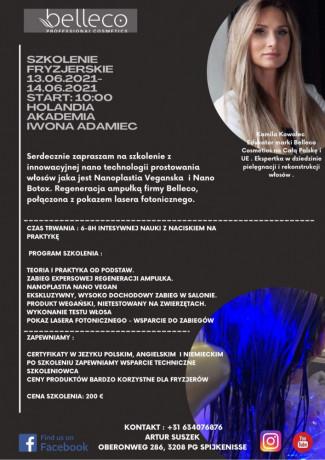 holandia-szkolenie-z-nanoplastii-veganskiej-firmy-belleco-big-0