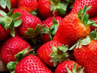 Praca przy produkcji sałatek owocowych/krojeniu truskawek! OD ZARAZ!