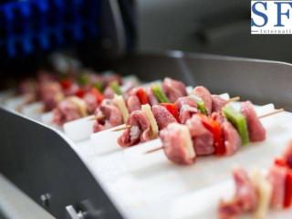 Pracownik produkcji -  zakład mięsny (drób)