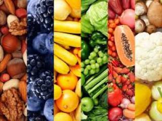 Pakowanie owoców i warzyw od zaraz! Praca OD ZARAZ w VENLO!