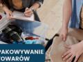 darmowy-transport-plus-100-euro-gratis-przepakowywanie-towarow-w-magazynie-small-0